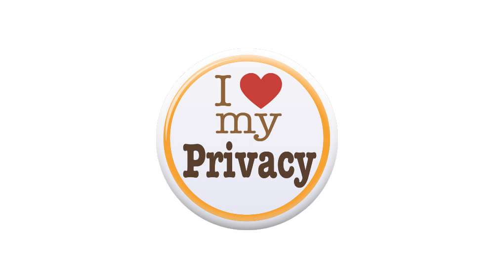 my-privacy_image