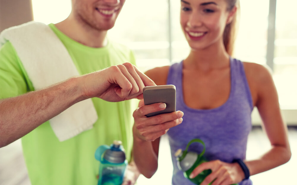 health-trends_coaching-apps_image