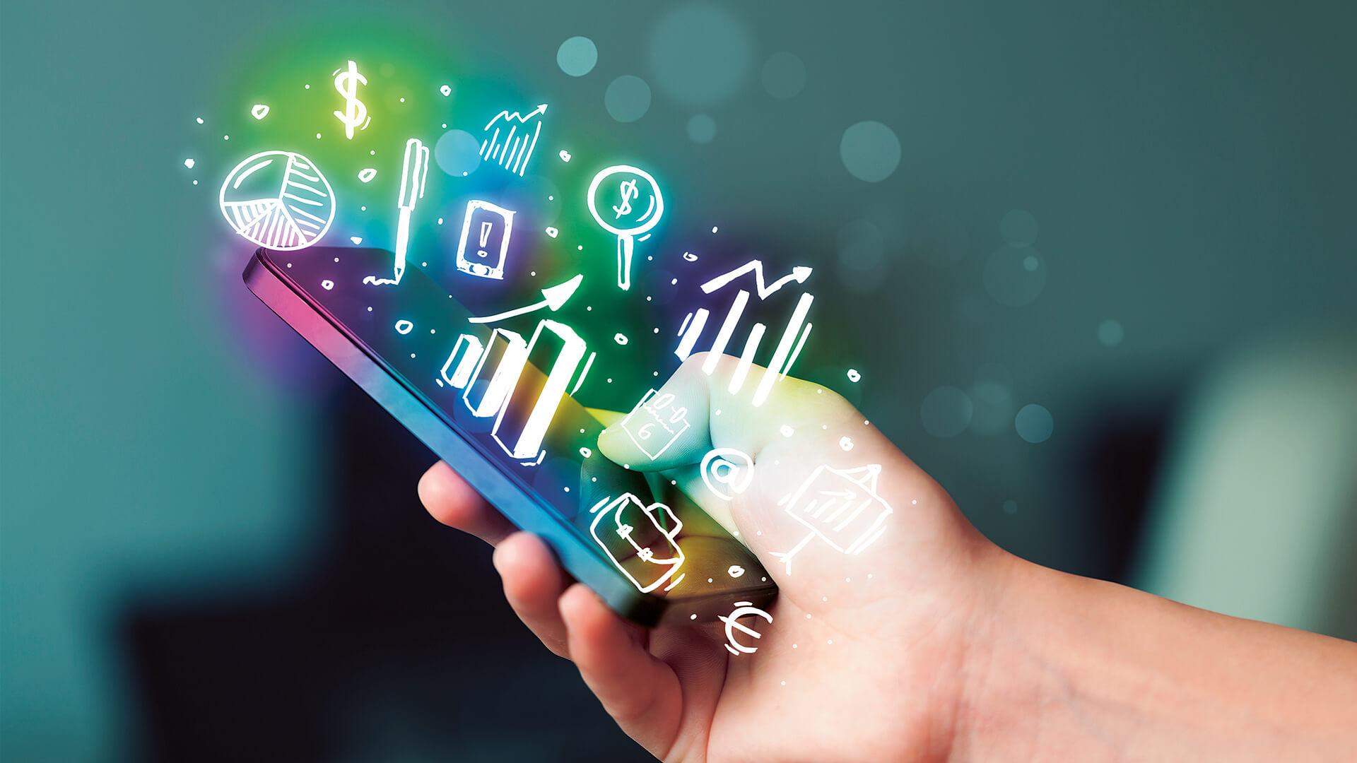 digital-marketing_image
