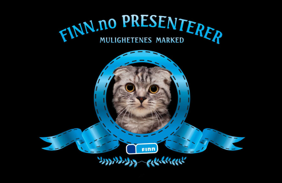 Finn Changed The History Of Schibsted